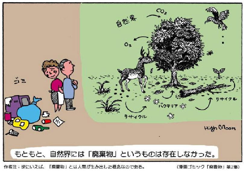 今月の漫画2009年8月号