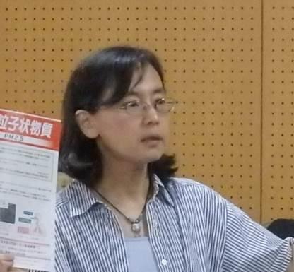 Vol.80三枝さん01