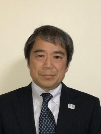 村岡良介の写真