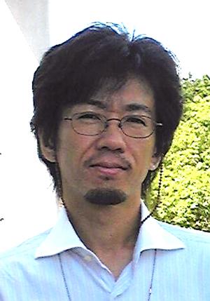 田崎 智宏