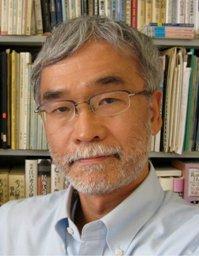omoyashinsuke