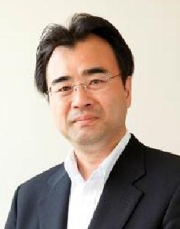 多田 千尋