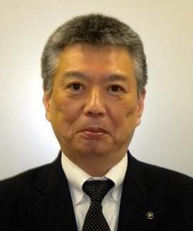 山田 哲士
